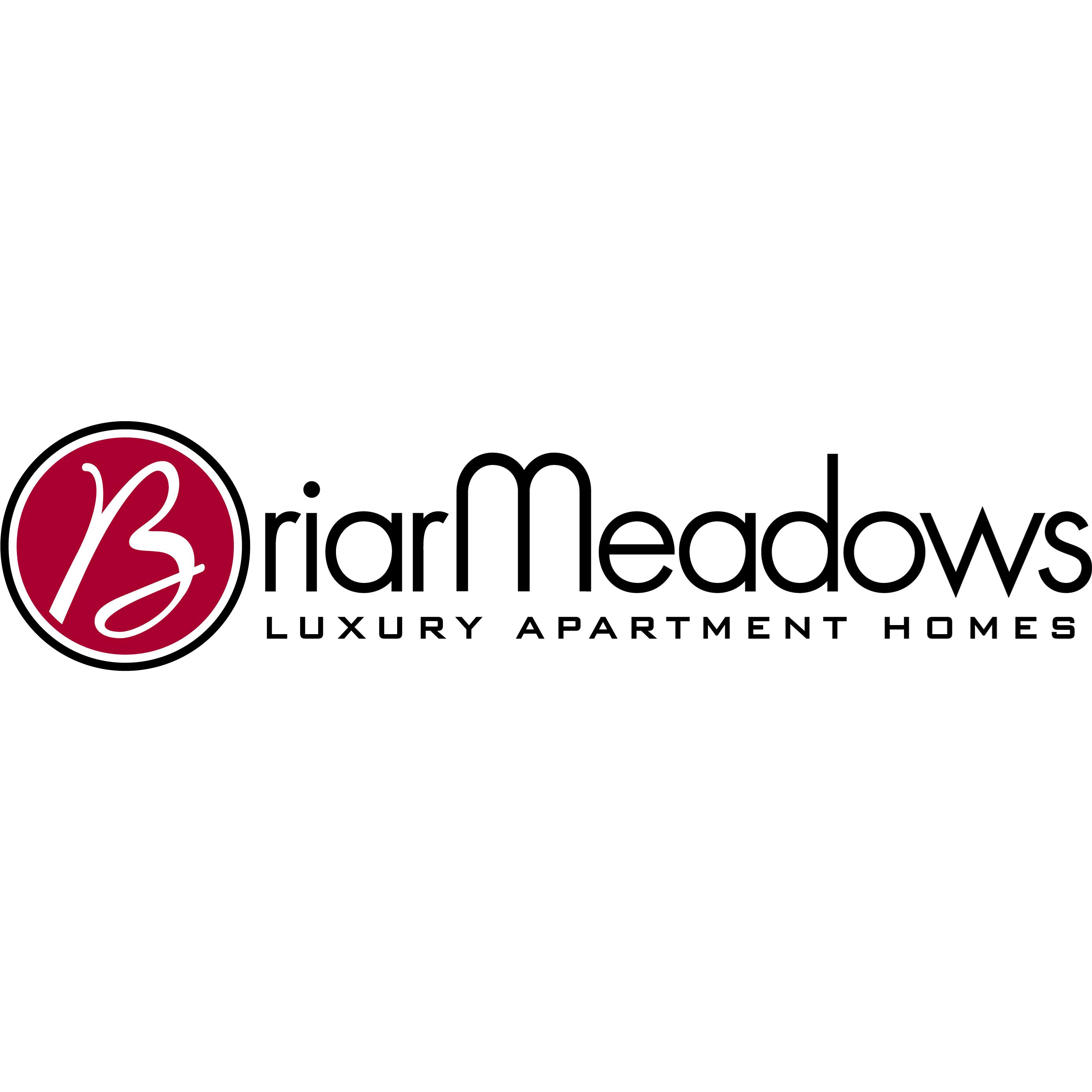 Briar Meadows Apartments