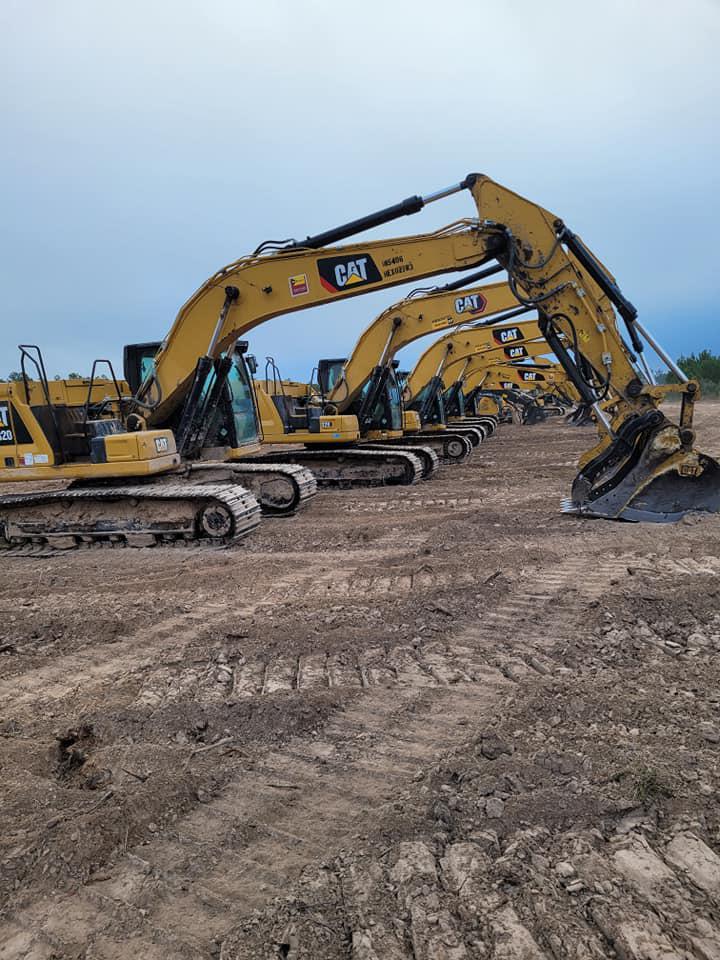 D Burton Construction LLC