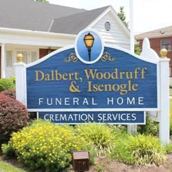 Dalbert Woodruff & Isenogle - Cincinnati, OH 45238 - (513)922-1010 | ShowMeLocal.com