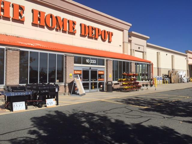 Home Decor Stores Richmond Bc
