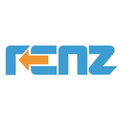Bild zu Elektro Renz GmbH & Co. KG Inhaber Jürgen Reuß in Waiblingen
