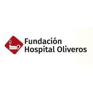 ISPI N° 9246 - FUNDACION HOSPITAL OLIVEROS