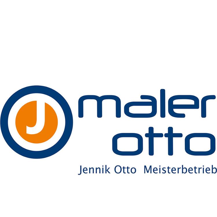 Bild zu Maler Otto Jennik Otto Meisterbetrieb in Brande Hörnerkirchen