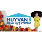 Huyvan Moas Construction Inc. - Greely, ON K4P 1L4 - (613)821-9300 | ShowMeLocal.com
