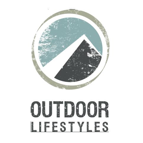 Outdoor Lifestyles