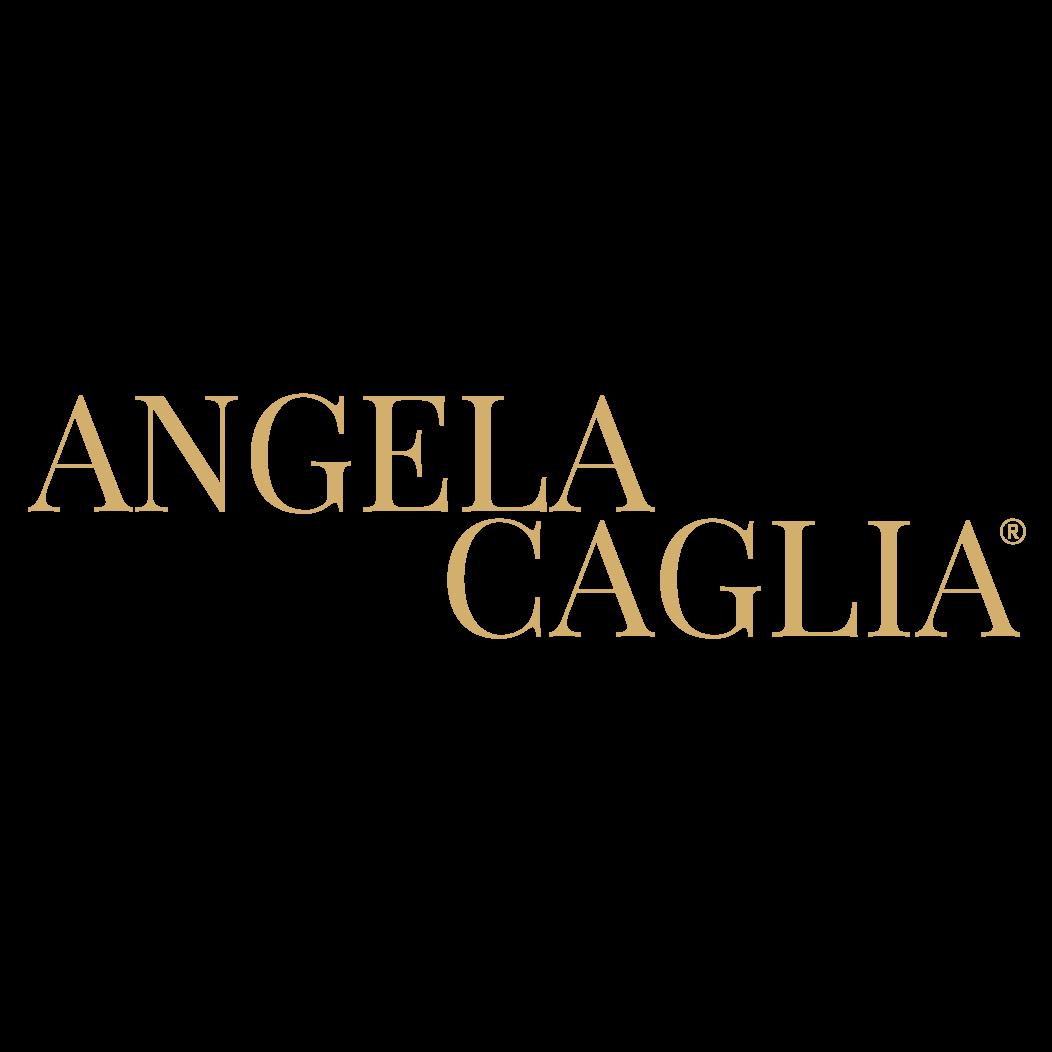 Angela Caglia Skin Spa