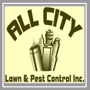 All City Lawn & Pest Control Inc. - Hollywood, FL 33020 - (954)255-2489 | ShowMeLocal.com