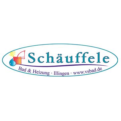 Bild zu Volker Schäuffele in Illingen in Württemberg