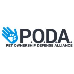 P.O.D.A - Pet Ownership Defense Alliance - Towson, MD 21204 - (410)769-7877 | ShowMeLocal.com