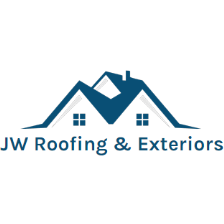Jw Roofing & Exteriors
