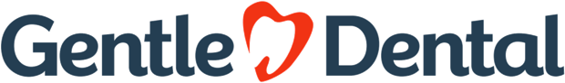 Gentle Dental Vista