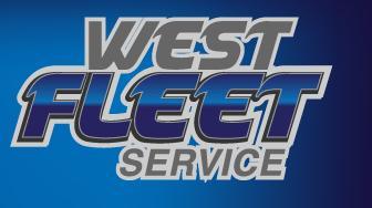 West Fleet Service