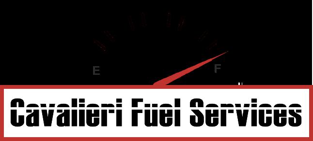 Cavalieri Fuel Services LLC