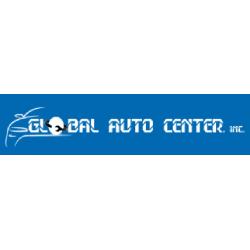 Global Auto Center Inc.