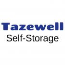 Tazewell Self Storage - North Tazewell, VA 24630 - (276)988-8333   ShowMeLocal.com