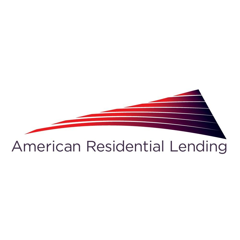 Anthony Diaz - American Residential Lending - Tampa, FL 33614 - (813)999-2119 | ShowMeLocal.com