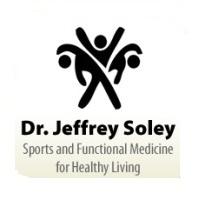 Dr. Jeffrey Soley