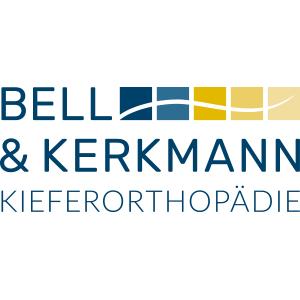 Bild zu Bell & Kerkmann Kieferorthopädie in Gießen