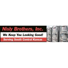 Nisly Brothers Trash Services - Hutchinson, KS - Debris & Waste Removal