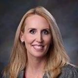 Stacy Quiri - RBC Wealth Management Financial Advisor - Tucson, AZ 85718 - (520)615-4374 | ShowMeLocal.com