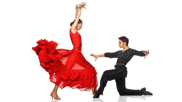 Broadway Dance Centre