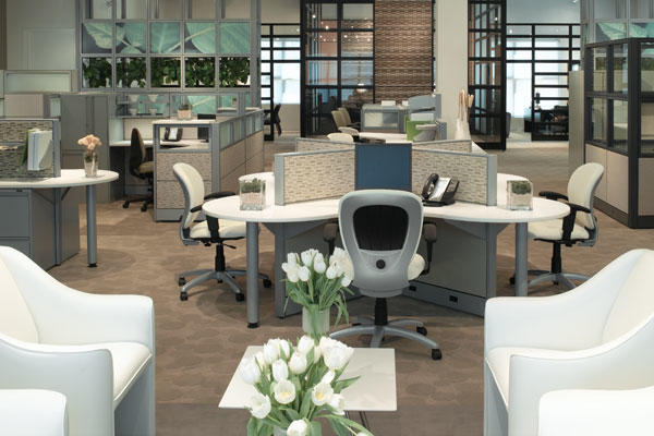 Innovative Boca Office Furniture In Boca Raton FL 33431  ChamberofCommercecom