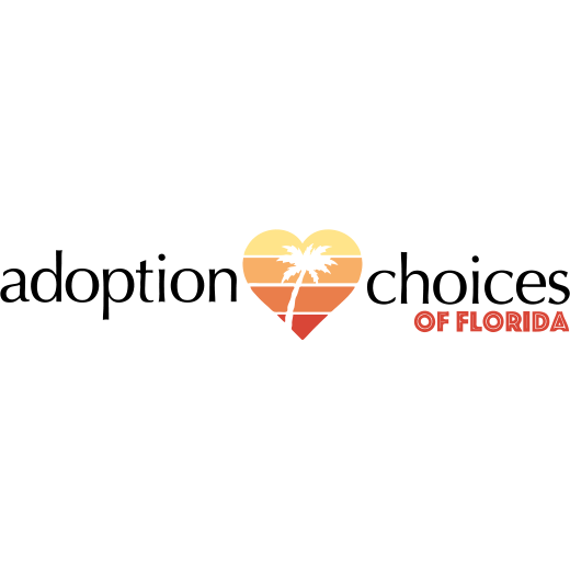 Adoption Choices of Florida