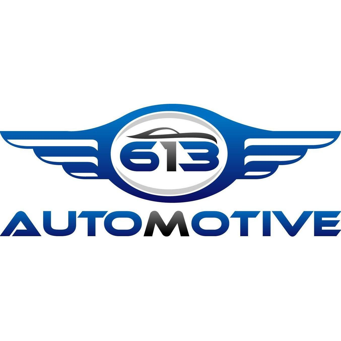 613 Automotive Group - Ellenville, NY - Auto Dealers