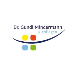 Bild zu Dr. Gundi Mindermann in Bremervörde