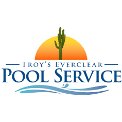 Troys Everclear Pool Service