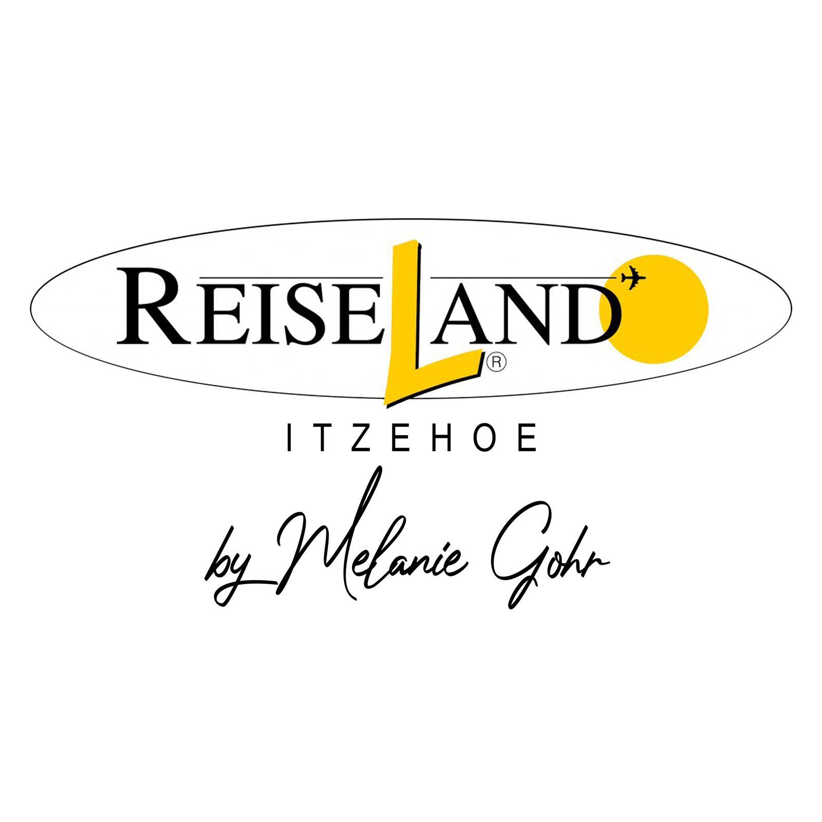 Bild zu Reiseland Itzehoe Melanie Gohr in Itzehoe