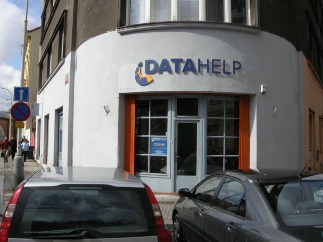 DATAHELP s.r.o.