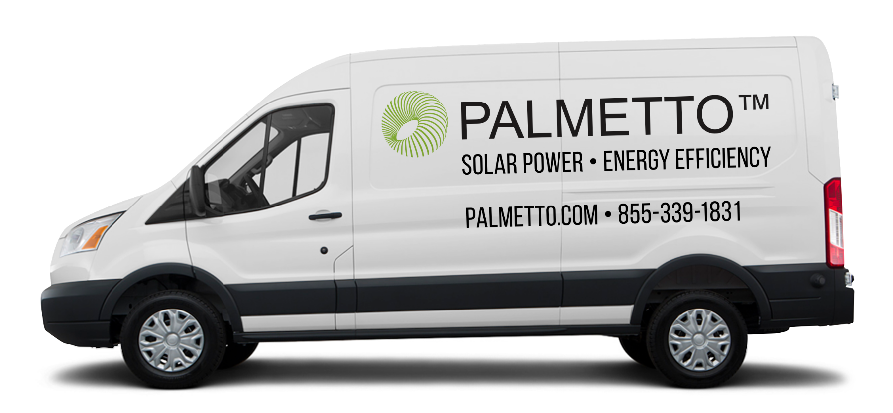 Palmetto coupon code