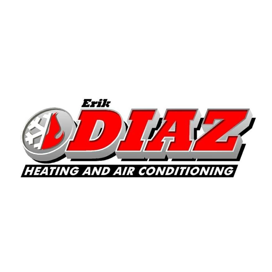 Erik Diaz Heating and Air