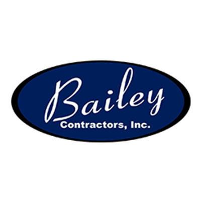 Bailey Contractors Inc