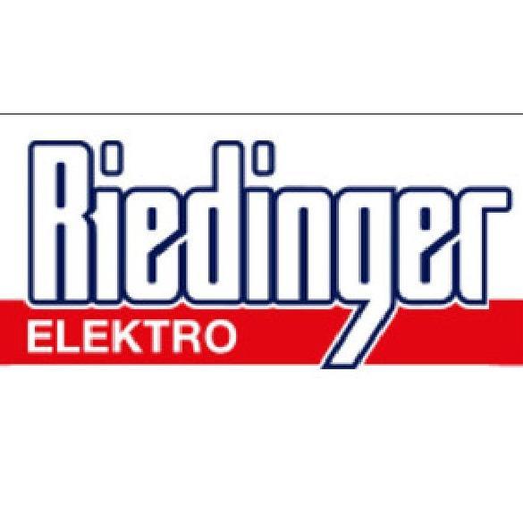 Bild zu Elektro Riedinger in Hohenstein in Württemberg