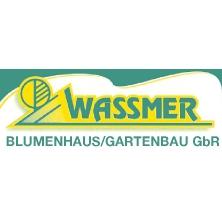 Garten- und Landschaftsbau Wassmer GbR & Blumenhaus und Gärtnerei Wassmer GbR