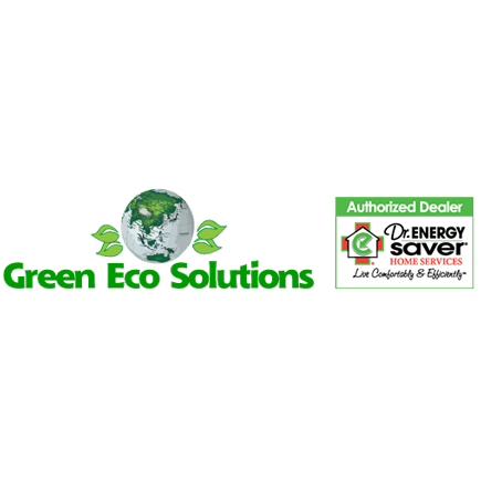 Green Eco Solutions In Allentown Pa Solar Energy