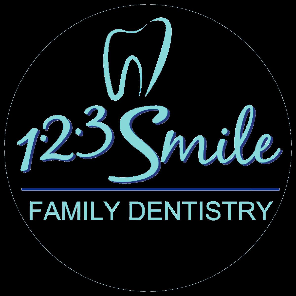 1-2-3 Smile Family Dentistry