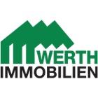 Bild zu Werth Immobilien in Flensburg