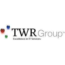 TWR Group, Inc.