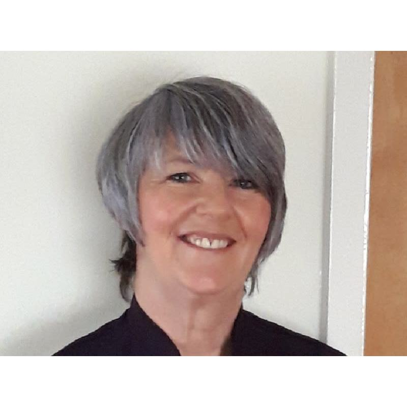 Carol Anns Head to Toe Wellbeing - Manchester, Lancashire M24 2FZ - 07715 920000 | ShowMeLocal.com
