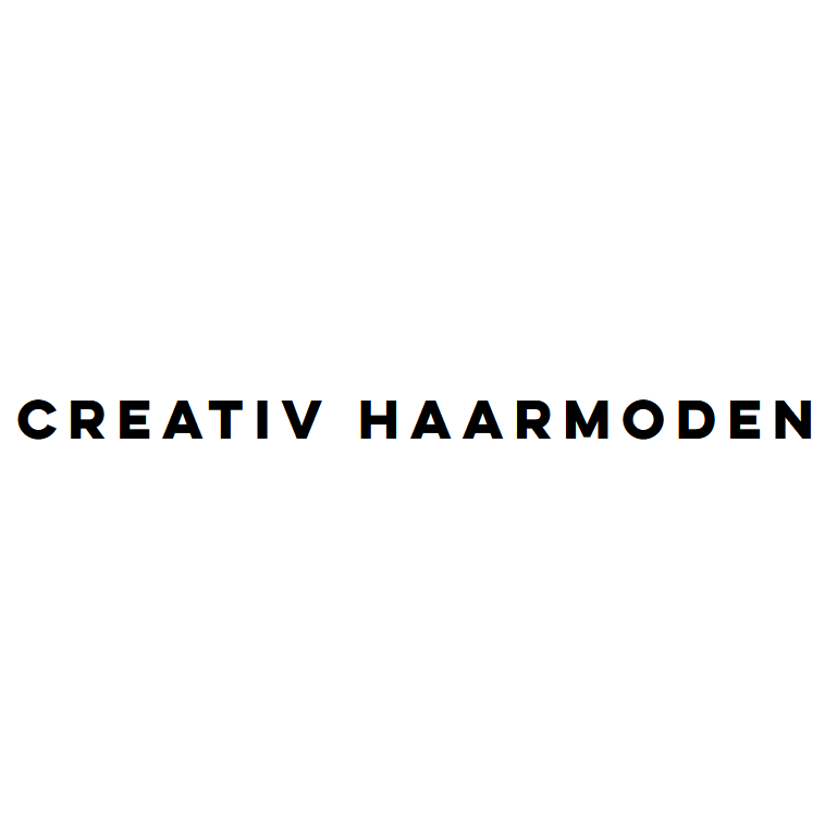 Creativ Haarmoden, Inh. Anja Metzen-Meier