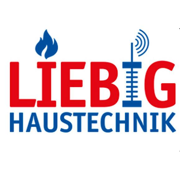 Liebig Haustechnik - Inh. Volker Liebig