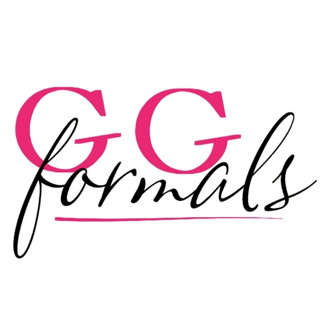 GG Formals