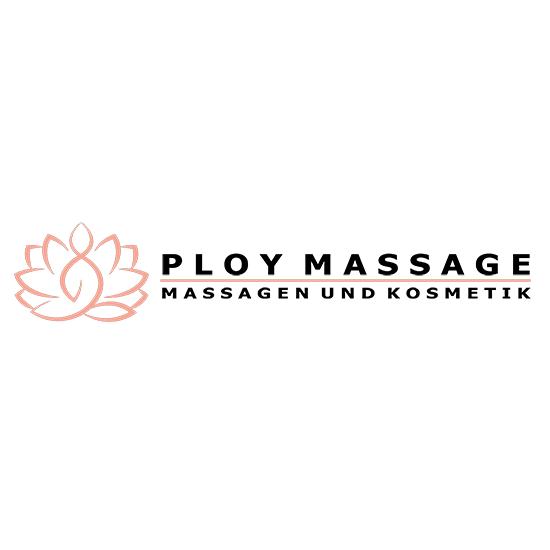 Bild zu Ploy Massage Hamburg in Hamburg