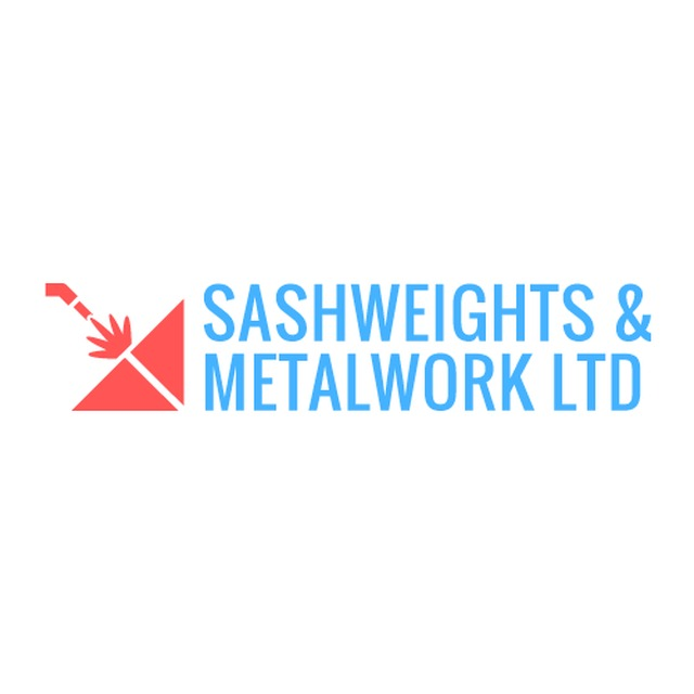 Sashweights & Metalwork Ltd - London, London NW10 6LE - 020 3302 1450 | ShowMeLocal.com