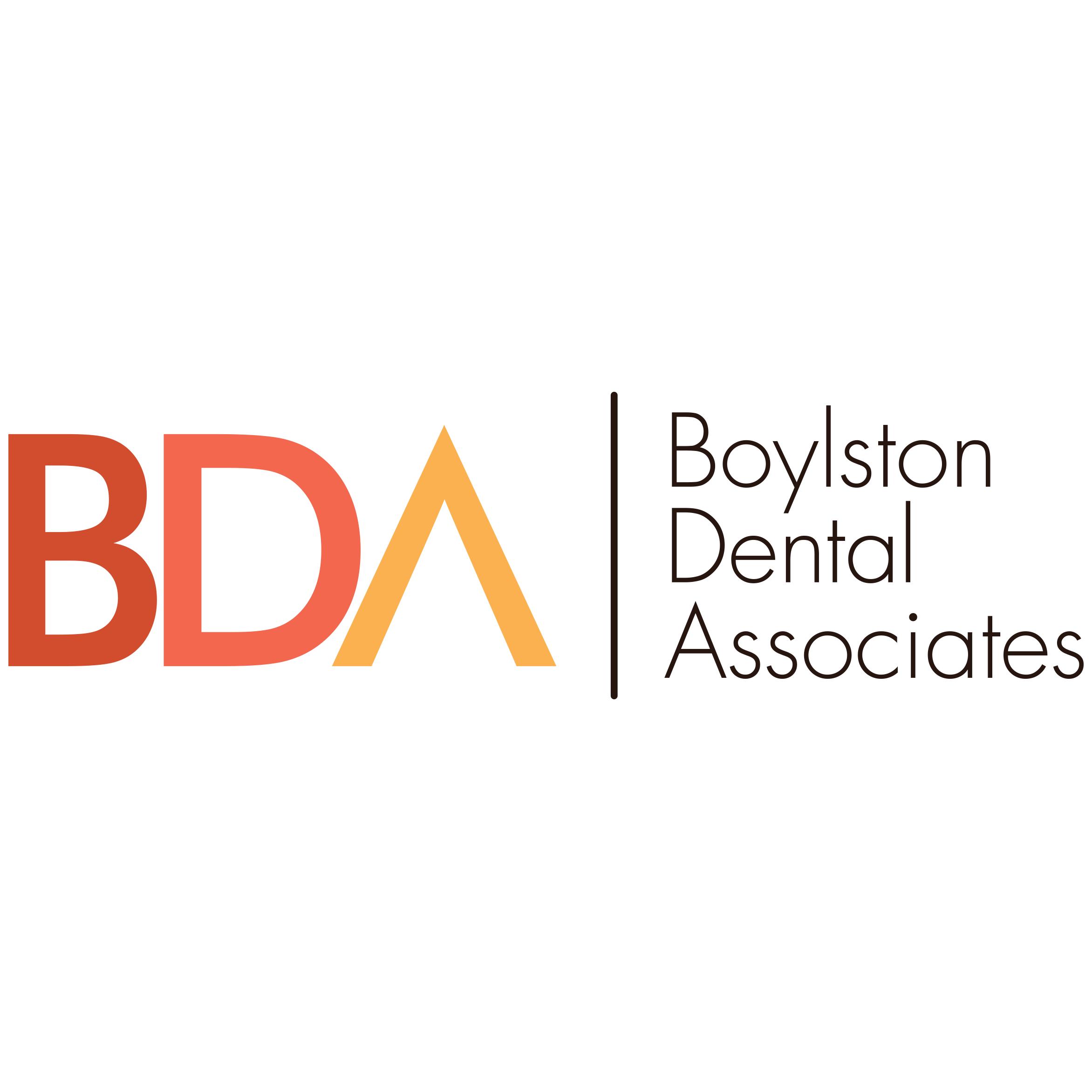 Innovate Dental Boylston