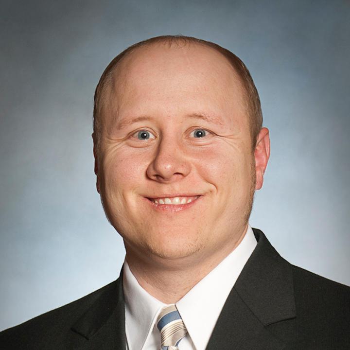 Matt Winchester - Missouri Farm Bureau Insurance