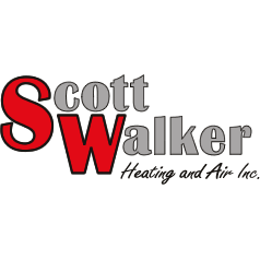 Scott Walker Heating and Air
